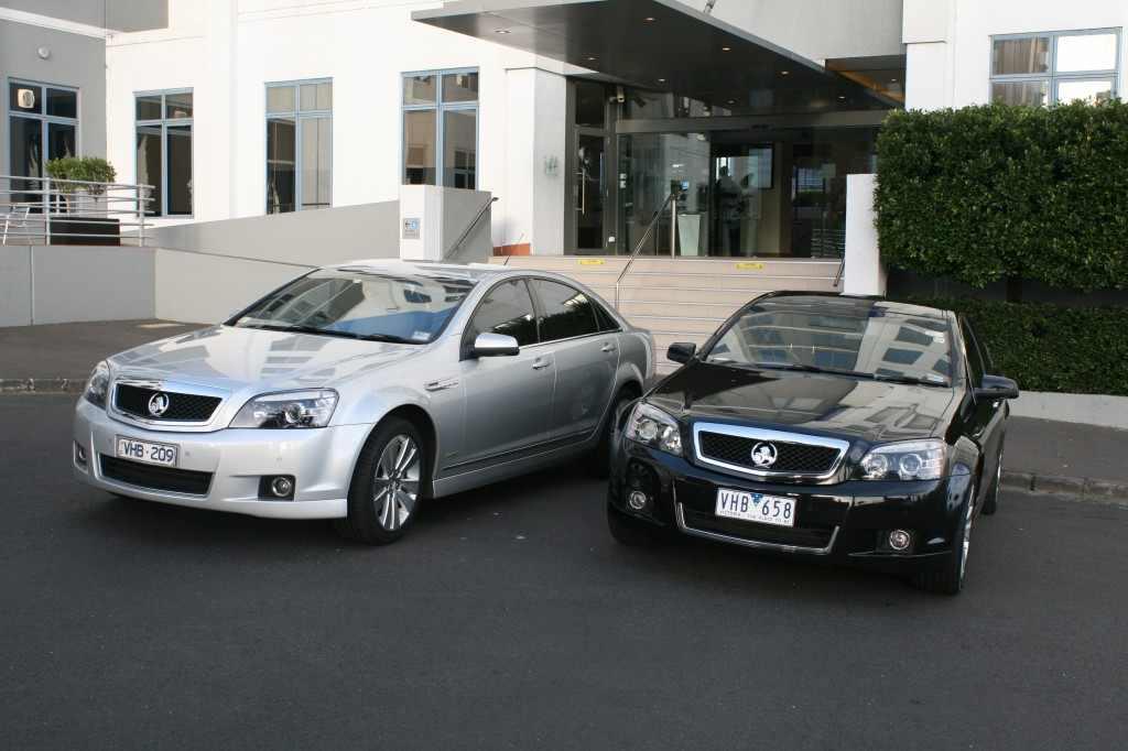 chauffeur_cars_melbourne