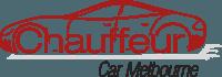 http://www.chauffeurcarmelbourne.com.au/wp-content/uploads/2015/11/logon1.png