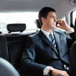 Corporate Transfers Melbourne