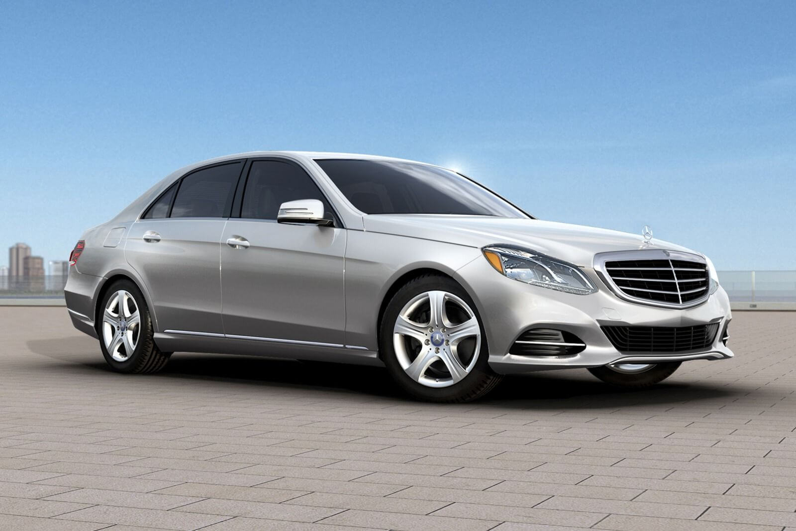 Things To Consider Before Choosing Chauffeur Services In Melbourne