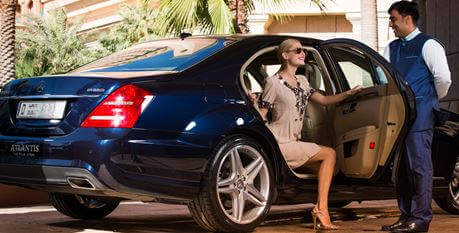 5 Things to consider before buying luxury car - Chauffeur car Melbourne