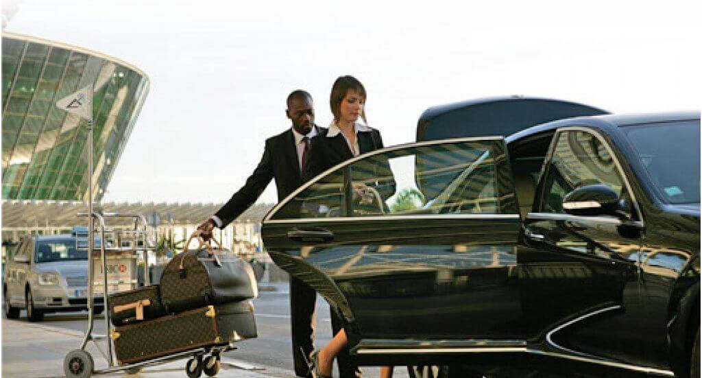 airport-transfers-melbourne