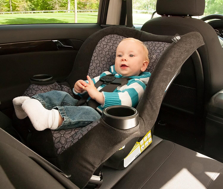 chauffeur_car_melbourne