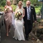 Luxury Wedding Car Services