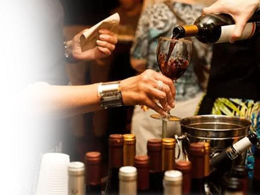 Wine Tasting Tours Melbourne