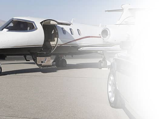 Private Airport Transfer