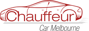 logo - Chauffeur Car melbourne
