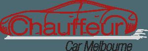 Logo- Chauffeur Car Melbourne