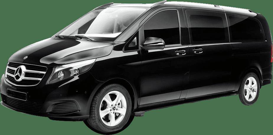 Funeral Car Service