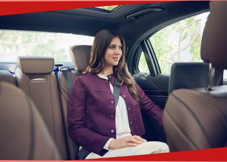 Hire Today Best luxury wedding Car Services in Melbourne