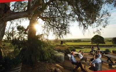 Interesting Things To Know About Wine tours in Melbourne