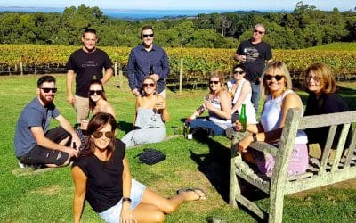 Ultimate Guide To Wine Tour Mornington