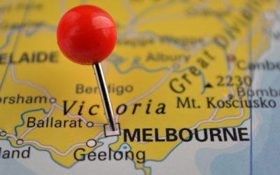 Want a solution for easy travelling in Melbourne?